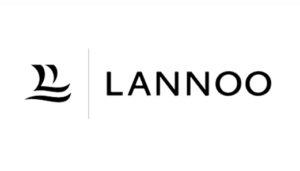 lannoo pascale & guests