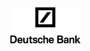 Pascale & Guests deutsche bank