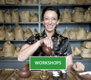 Pascale-&-Guests-workshops